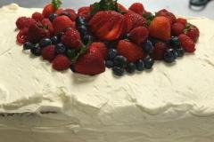 Berry_Cake