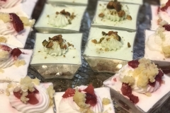 dessert_cups_2