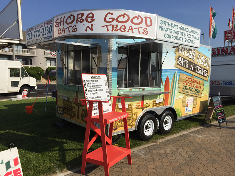 food-truck-home-page